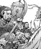 Tìm hiểu về các nhân vật lịch sử Việt Nam_tập 13