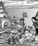 Tìm hiểu về các nhân vật lịch sử Việt Nam_tập 14