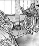 Tìm hiểu về các nhân vật lịch sử Việt Nam_tập 15