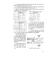 Giáo trình điện tử công nghiệp_4