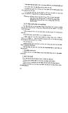 Giáo trình các chương trình ứng dụng tin học văn phòng_2