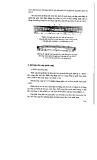 Bài giảng kỹ thuật lắp đặt điện_5