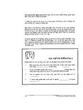Kế hoạch hóa và phát triển sản phẩm_2