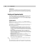 Apache Server 2 Bible Hungry Minds phần 2