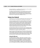 Apache Server 2 Bible Hungry Minds phần 9