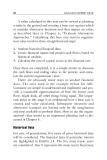 Tài liệu Valuation Maximizing Corporate Value phần 4