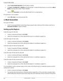 ANSYS CFX-Mesh Tutorials phần 5