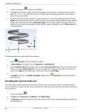 ANSYS CFX-Mesh Tutorials phần 8