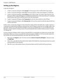 ANSYS CFX-Mesh Tutorials phần 9