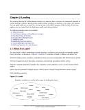 Basic Analysis Guide  ANSYS phần 2