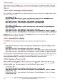 Basic Analysis Guide  ANSYS phần 3