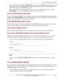 Basic Analysis Guide  ANSYS phần 8