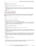 Basic Analysis Guide  ANSYS phần 10