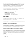 data warehousing architecture andimplementation phần 7