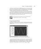 Excel 2002 Formulas phần 7