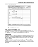 excel by example a microsoft excel cookbook for electronics engineers phần 4