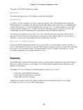 Java Data Access—JDBC, JNDI, and JAXP phần 2