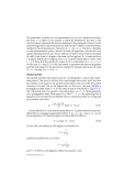 WIRELESS TECHNOLOGYProtocols, Standards, and Techniques pdf phần 3