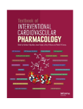 Textbook of Interventional Cardiovascular Pharmacology - part 1