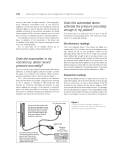 Textbook of Interventional Cardiovascular Pharmacology - part 4