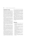 Textbook of Interventional Cardiovascular Pharmacology - part 10