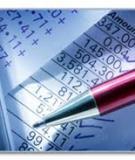 Tài liệu về chuẩn mực kế toán quốc tế_6