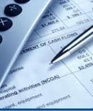 Tài liệu về chuẩn mực kế toán quốc tế_1