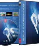 Photoshop CS5 Digital Classroom_tập 2