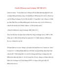 Cách chuyển MDaemon sang Exchange 2007/2003 (P.2)