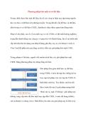 Phương pháp bảo mật cơ sở dữ liệu