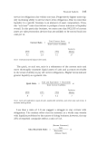 Tài liệu về A Basic Guide for  VALUING a Company phần 6