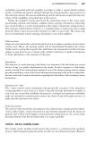 Advanced wireless networks 4g technologies phần 7