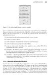 Advanced wireless networks 4g technologies phần 8