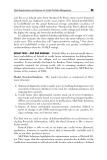 Credit Portfolio Management phần 3