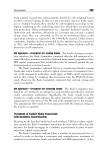 Credit Portfolio Management phần 8