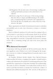 ESSENTIALS of Balanced ScorecardMohan phần 2