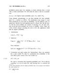 manning schuetze statisticalnlp phần 7