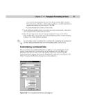 Microsoft  Office 2003 Super Bible phần 2