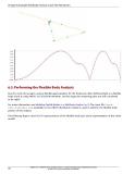 Multibody Analysis Guide  ANSYS phần 7