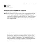 Multibody Analysis Guide  ANSYS phần 8