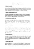 50 cách quản lý thòi gian