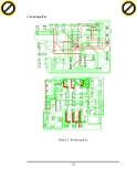 Giáo trình hình thành hệ thống ứng dụng cấu tạo các đặc tính của diot trong mạch xoay chiều p9