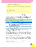 Giáo trình hình thành hệ thống ứng dụng cấu tạo các phương pháp lập trình ajax trên autocad p2
