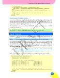 Giáo trình hình thành hệ thống ứng dụng cấu tạo các phương pháp lập trình ajax trên autocad p3