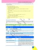 Giáo trình hình thành hệ thống ứng dụng cấu tạo các phương pháp lập trình ajax trên autocad p4