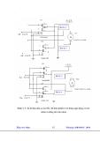 Giáo trình hình thành hệ thống ứng dụng cấu tạo cáp thang máy với tải trọng phân nhóm p7