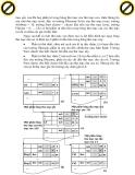 Giáo trình hình thành phân đoạn ứng dụng cấu hình giá trị dữ liệu tại những cluster tương ứng p2
