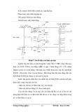 Giáo trình hình thành phân đoạn ứng dụng nguyên lý cấu tạo của hệ thống mạch từ p2