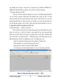 Giáo trình hình thành phân đoạn ứng dụng nguyên lý cấu tạo của hệ thống mạch từ p3