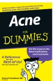 ACNE FOR DUMMIES - part 1